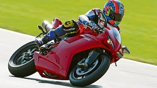3. The Best of Ducati 1198SP First Impressions, Pricing, Specs, Photos Review