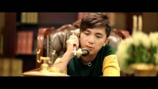 Download Lagu Nỗi Đau Xót Xa - Minh Vương Mp3