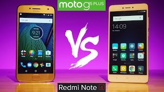 2 Phones from 2 Brands with Similar Internals but at different Price Segments - What is BEST for YOU? Let's figure that our in today's video - A full compari...