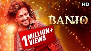 Nonton Banjo Full Movie Promotion Video   2016   Ritesh Deshmukh  Nargis Fakri   Full Promotion Video Film Subtitle Indonesia Streaming Movie Download