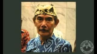 Sandiwara Tarling Putra Sangkala - BARIDIN (Full 4 Jam) Video