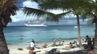 Day O (Banana Boat Song) By Calypso Duet