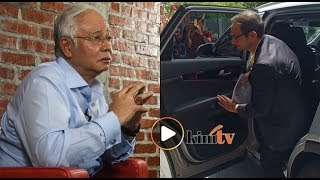 Video Najib berdepan lebih 10 pertuduhan pecah amanah - Sekilas Fakta 3 Julai 2018 MP3, 3GP, MP4, WEBM, AVI, FLV Juli 2018