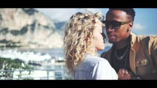 Trap Queen Remix Kizomba By Dj Anilson clip ( danse by Chris Py & Booxy) - YouTube