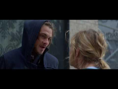 Chronically Metropolitan - Trailer - Own It Now on Blu-ray, DVD & Digital HD