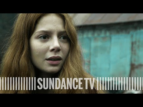 THE RETURNED Season 2   'All New Saturday 10/9c' Official Trailer   SundanceTV