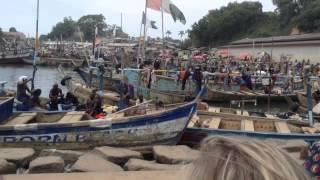 Takoradi Ghana  City pictures : Takoradi Ghana