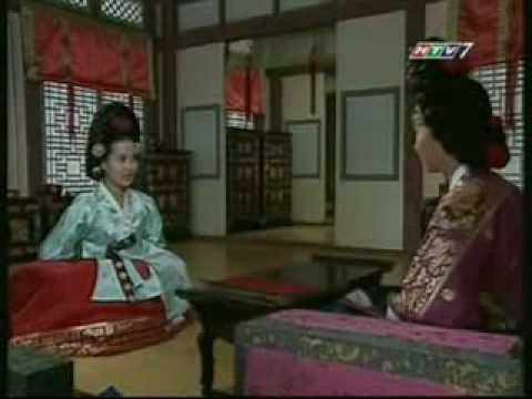 Nàng Jang Hee Bin  download nè