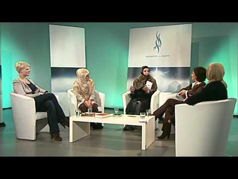 Frauenspezial - Ist die Muslima in Deutschland angekommen?