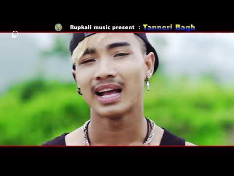 (Tanneri Bagh - Hhap Babu | Nepali Rap Song | 2018/2075 - Duration: 2 minutes, 24 seconds.)