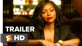 Video What Men Want Trailer #1 (2019) | Movieclips Trailers MP3, 3GP, MP4, WEBM, AVI, FLV Agustus 2018