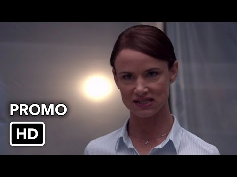 Secrets and Lies 1.09 (Preview)