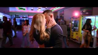 Nonton Don Jon - Trailer en español (HD) Film Subtitle Indonesia Streaming Movie Download