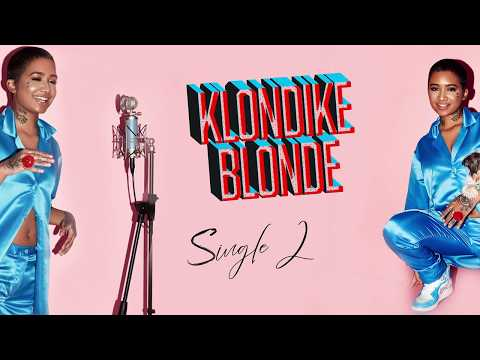 Klondike Blonde - Single Life (Official Audio)