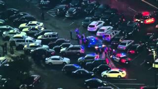 Tukwila (WA) United States  city images : Westfield Southcenter Mall Gun Shot Today - Tukwila, Washington, USA