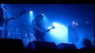 Saxon - Broken Heroes
