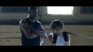 Nonton Enough Jennifer Lopez Training Scene Film Subtitle Indonesia Streaming Movie Download