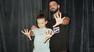 Drake Acusado de