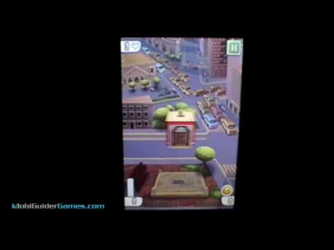 tower bloxx new york android apk