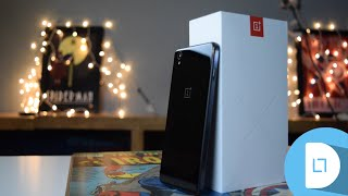 Hey Guys, In this video we take a look at whats inside the box of the OnePlus X. Enjoy!Subscribe to see future content: YouTube.com/c/dltreviewsSubscribe for Gaming:https://www.youtube.com/c/dltgamingSubscribe for Science:https://www.youtube.com/c/dltscienceFor Tech News Visit: dltReviews.com Get Partnered With Freedom: https://www.freedom.tm/via/dltReviewsTwitter https://twitter.com/dltReviewsInstagramhttp://instagram.com/dltreviewsMusic:Tobu & Itro - Magic (Original Mix):https://youtu.be/nCGW7ZckTdgTobu:http://www.7obu.comhttp://www.youtube.com/tobuofficialhttp://www.facebook.com/tobuofficialhttp://www.soundcloud.com/7obuhttp://www.twitter.com/tobuofficialhttp://smarturl.it/Tobu_Spotifyhttp://smarturl.it/Tobu_iTunesItro:http://soundcloud.com/itroOutro: Sugar High- Approaching Nirvanahttp://youtube.com/user/approachingni...Buy the song on iTunes: http://bit.ly/10rZfBG