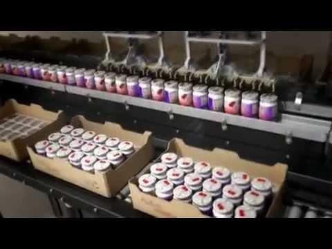 Ingersoll Rand Oil Free Compresed Air – Air Compressors Australia