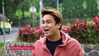 Video RAFFI BILLY AND FRIENDS - Bang Billy Jadi Supir Angkot Di Puncak (22/9/18) Part 1 MP3, 3GP, MP4, WEBM, AVI, FLV Mei 2019