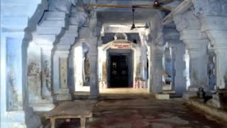 Nonton Renapali Murugan Temple   Peruvayal Film Subtitle Indonesia Streaming Movie Download