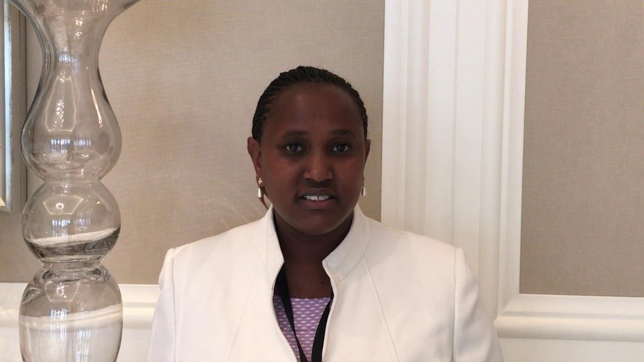 SASMEA17 interview: Samantha Muna, Trianum Hospitality