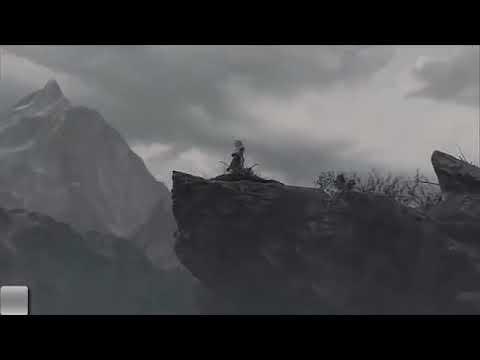 [ Nhạc Không Quảng Cáo ] Nhạc Chơi Liên Quân // Lồng Phim 3D // Khi Tel'annas Gánh Cả Team - Thời lượng: 43 phút.