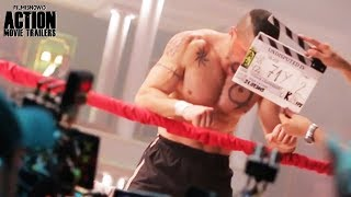Nonton BOYKA: UNDISPUTED | Go behind the scenes of the Scott Adkins Action Movie Film Subtitle Indonesia Streaming Movie Download