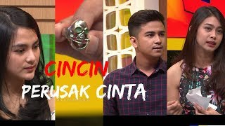 Video [FULL] RUMAH UYA | CINCIN PERUSAK CINTA (15/01/18) MP3, 3GP, MP4, WEBM, AVI, FLV Februari 2018