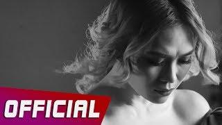 Video MỸ TÂM - ĐÂU CHỈ RIÊNG EM (MV ONE SHOT CLOSE-UP) MP3, 3GP, MP4, WEBM, AVI, FLV Mei 2018