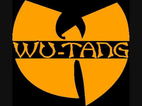 Wu-Tang Clan Ft. Cypress Hill - Take'em High