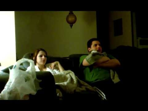 Paranormal activity 3..