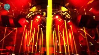 Pirupa & Leon - Pitch Da Bitch [Saved Records]