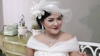 Video Lalit Dua - Averiana Barus & Wisnu Bangun MP3, 3GP, MP4, WEBM, AVI, FLV November 2018