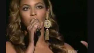 "Download Lagu Beyoncé - ""Halo"" LIVE! (2009 NAACP Image Awards) HQ! Mp3"