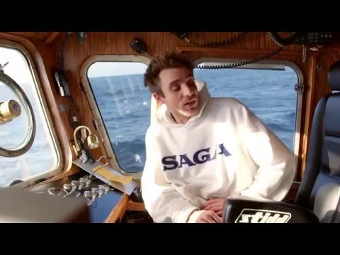 Deadliest Catch Season 12: Changes To The Boat