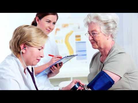 WellMed Radio – The Importance of Preventive Care