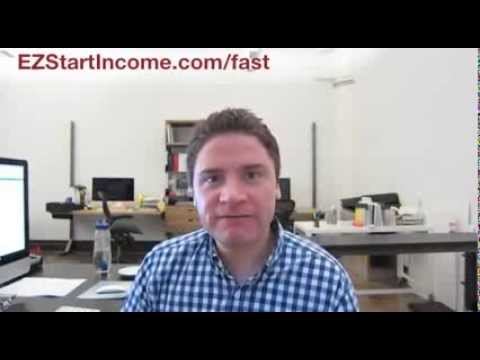 How To Make Money Quickly – EASY $200 Per Day Fast