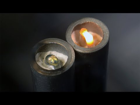 <h3>Micro Laser Welding | Thermocouples</h3><p>In this micro laser welding video we demonstrate how LaserStar's proprietary MotionFX Multi-Axis CNC Programming Software enabled the coordinated integration of the LaserStar source with the motion system to produce the high quality laser weld of two dissimilar metals to achieve a homogeneous bond. </p>