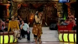 Video Gila Sule stand up comedy ngakak parah - Haji sombong MP3, 3GP, MP4, WEBM, AVI, FLV Oktober 2017