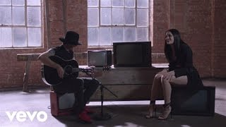 Jessie J - Masterpiece (Acoustic)
