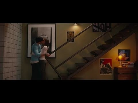 No Strings Attached Movie - Trailer