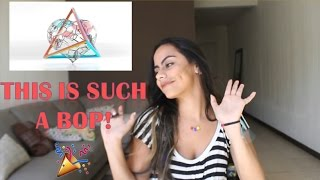 download lagu download musik download mp3 No Promises - Cheat Codes ft Demi Lovato (Reaction)