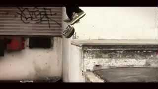 Download Lagu BEST OF FELIPE GUSTAVO 2013 EDIT HD Mp3
