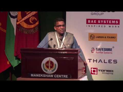 DAs' Conclave: Inaugural Session