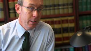 Missouri Workers Compensation Attorney - Krebs Law Firm