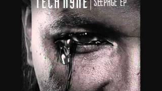 Tech N9ne - Alucard