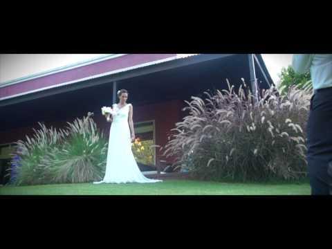 Arpilar Weddings-Finca Madero-Quinta El Tata-Santa Lucia-Wyndham Eventos